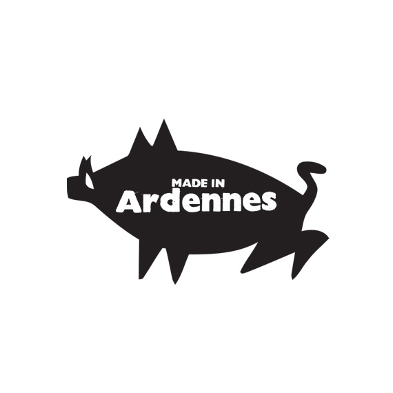made in ardennes MADE IN ARDENNES made in ardenne MADE IN ARDENNE